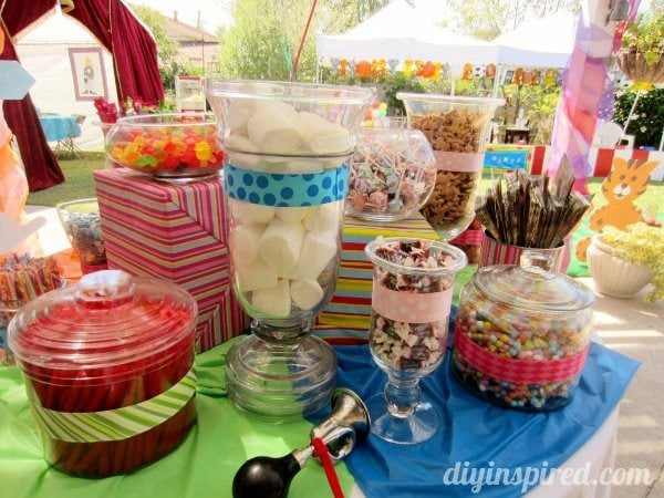 carnival-circus-candy-table (2)