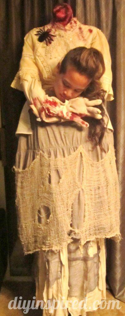 homemade-Halloween-costume-428x1024