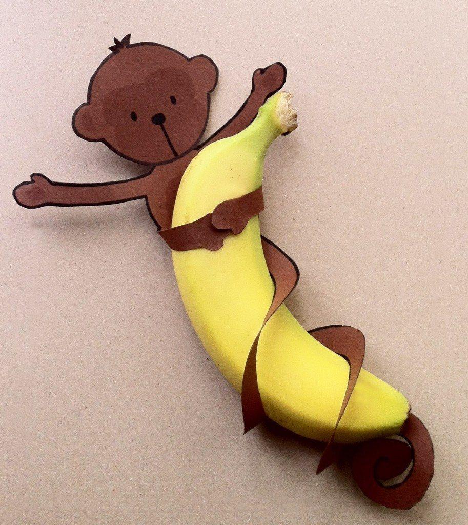BananaMonkeys-Result