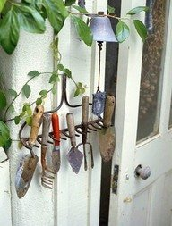 Simple Ways to Reuse and Repurpose