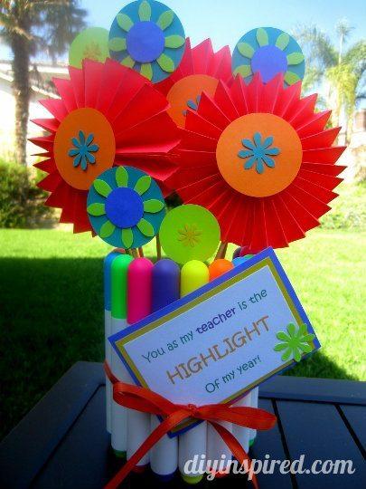 Teacher Gift (405x540)