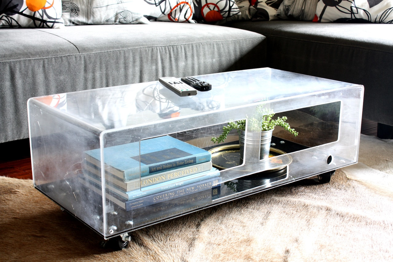 Surprising Repurposed Table Ideas 6 Diy Inspired Download Free Architecture Designs Intelgarnamadebymaigaardcom
