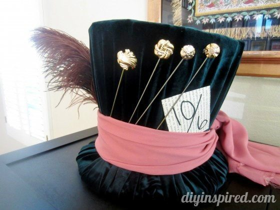 DIY-Mad-Hatter-Hat