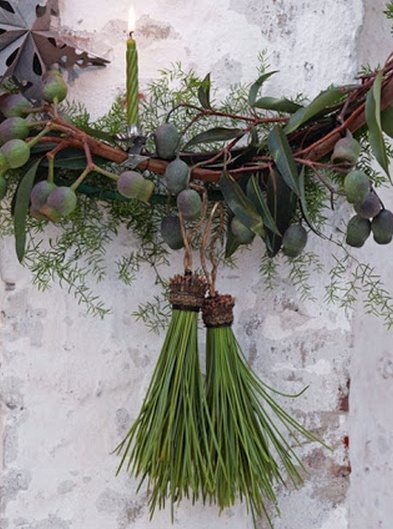 I M Dreaming Of A Green Christmas Diy Inspired