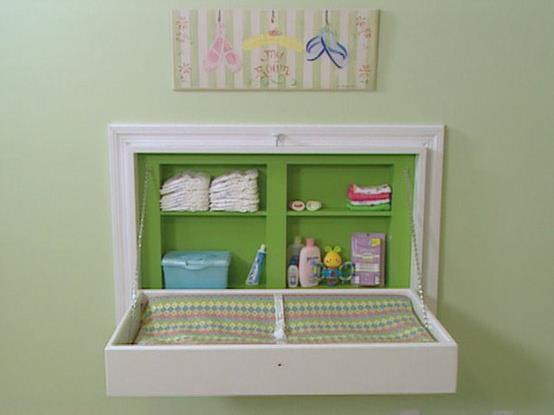 Storage Ideas For Kids (2)