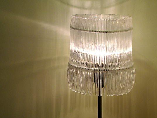 upcycled lighting ideas (5)