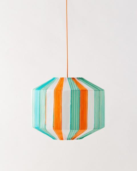 upcycled lighting ideas (9)