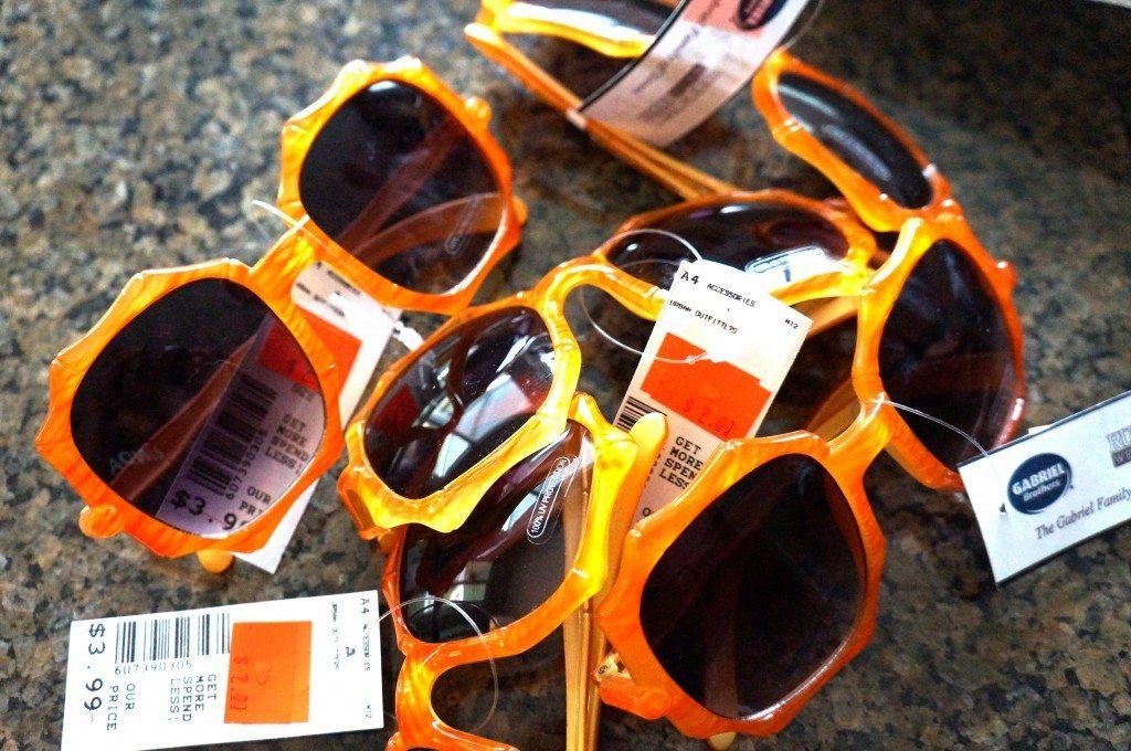 Conan Obrien Glasses (1)
