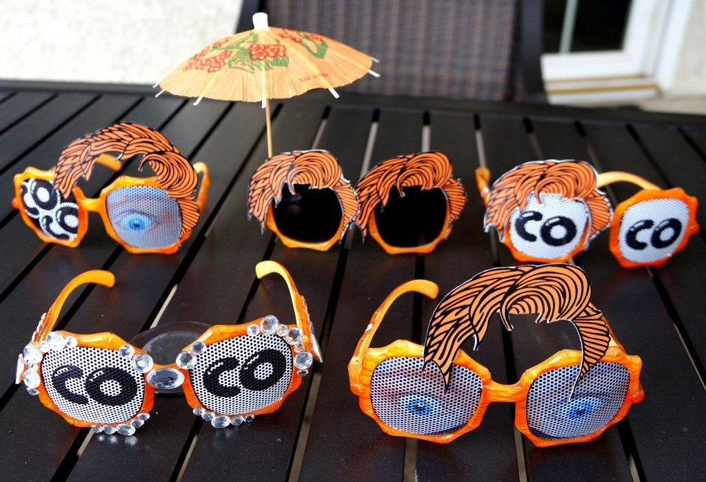Conan-Obrien-glasses