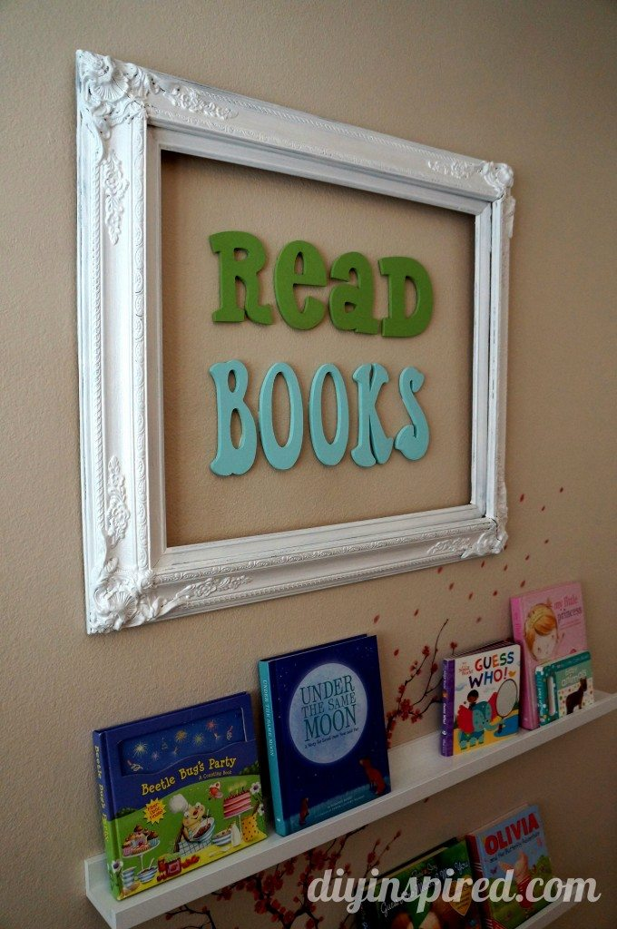 DIY-book-nook (6)