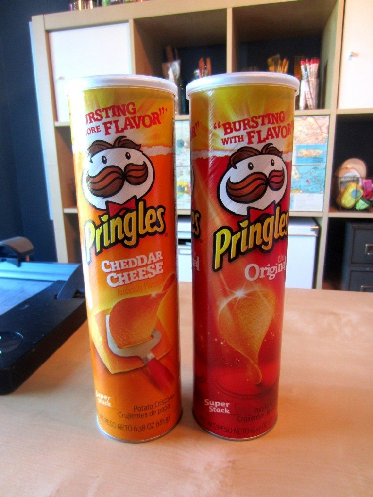 Pringles Can Pull Me Gift Kits (1)