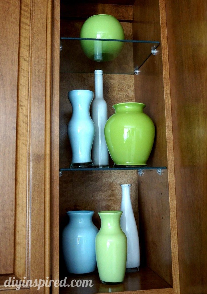 colored-glass-vases (1)