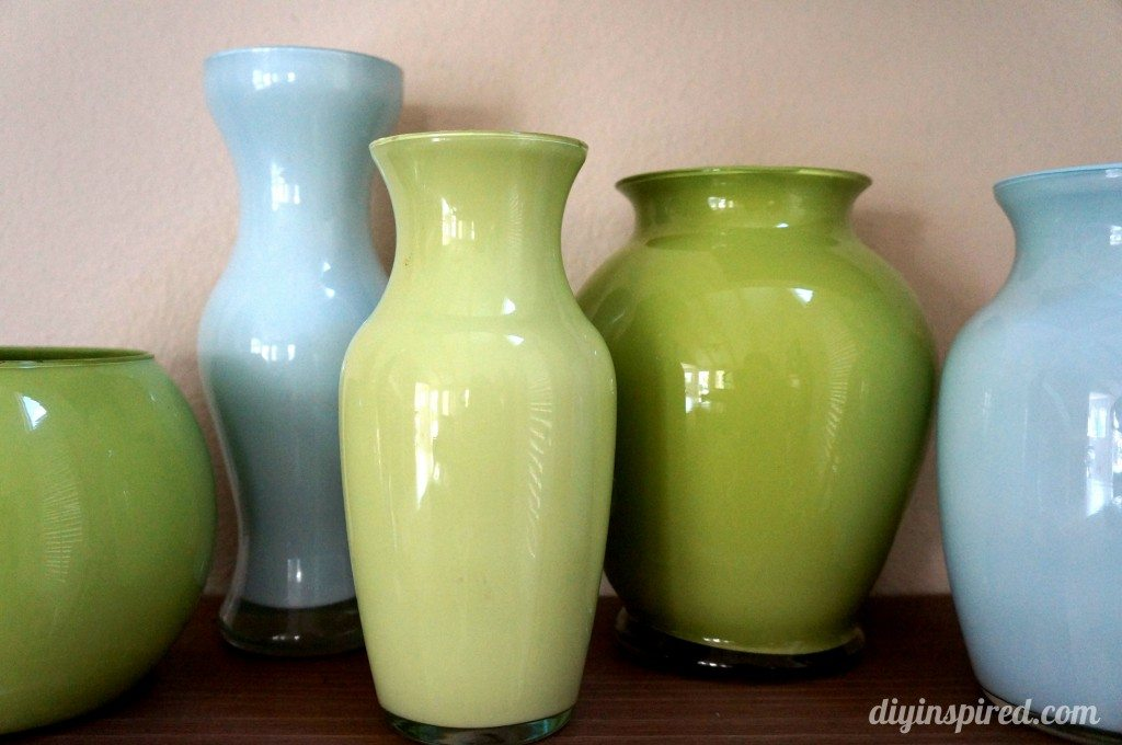 colored-glass-vases (5)