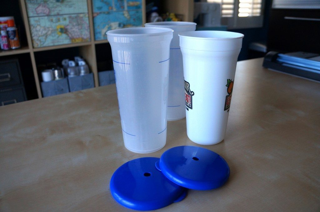recycled-cup-garbage-can- for your-car (2)