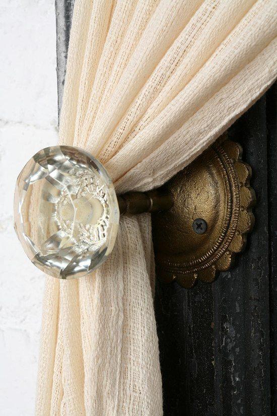 repurposed-vintage-door-knobs (4)