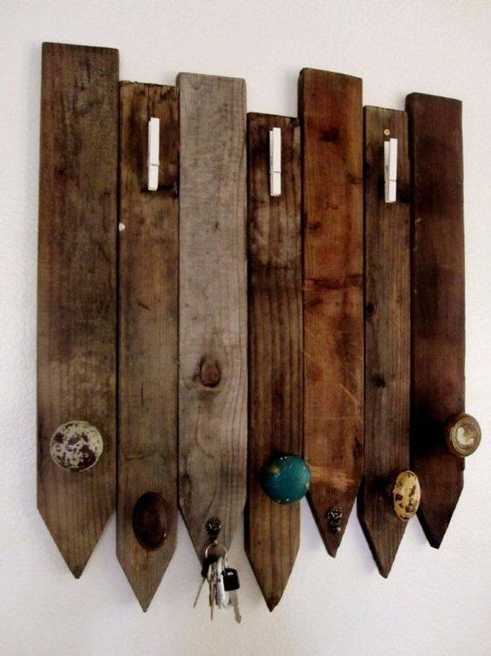 repurposed-vintage-door-knobs (5)