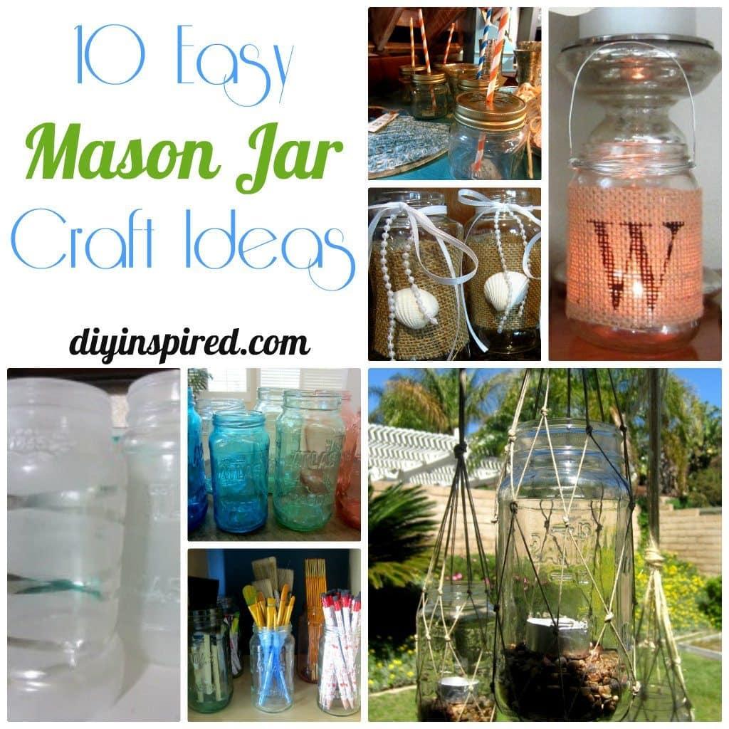 10-easy-mason-jar-craft-ideas