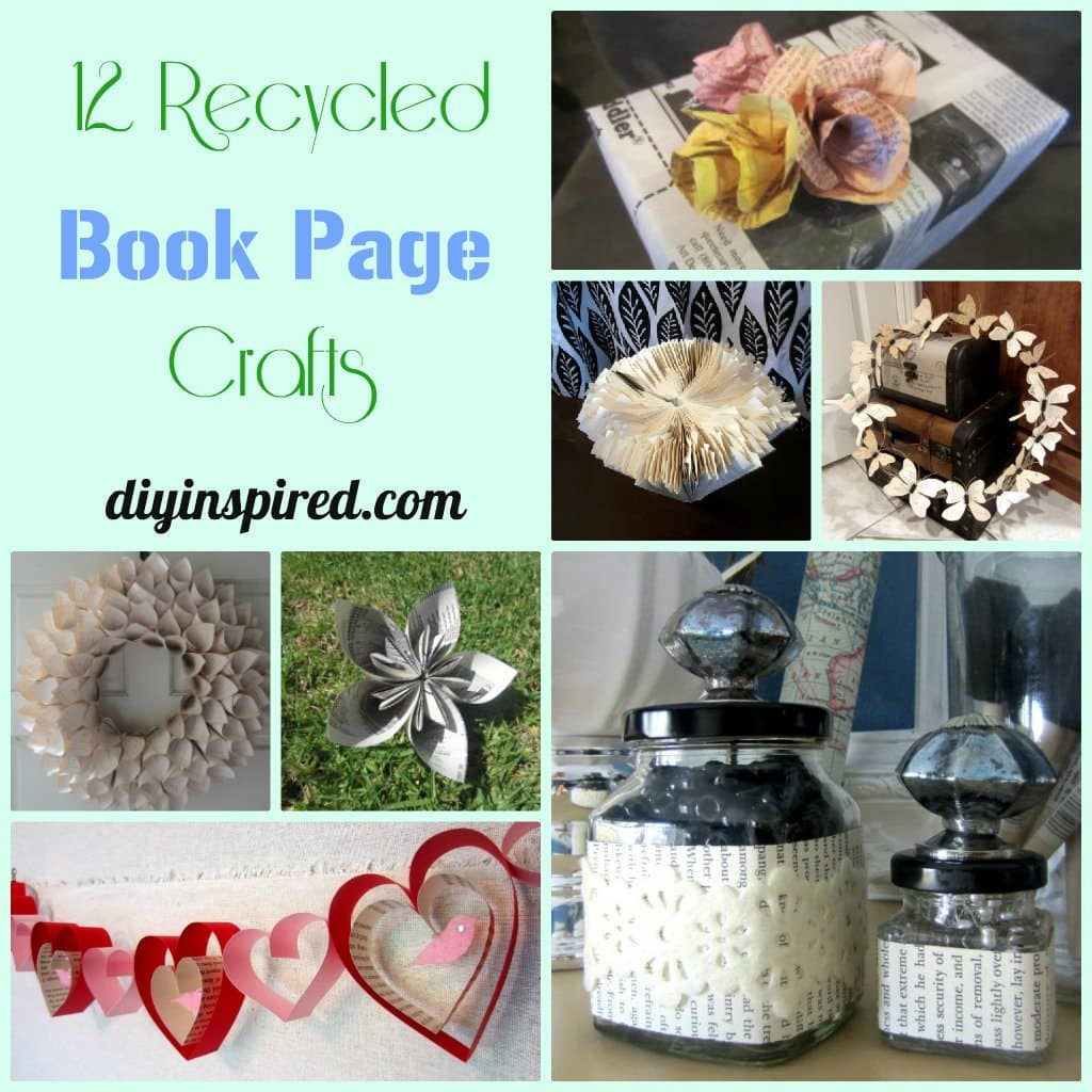 12-recycled-book-page-crafts