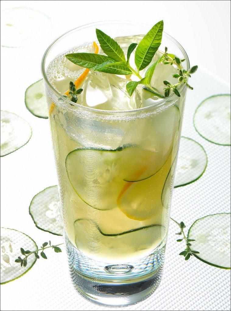 cucumber-lemon-spritzer