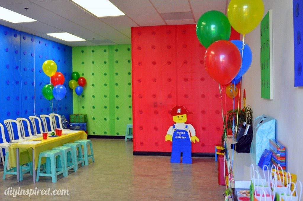 lego-birthday-party (1)