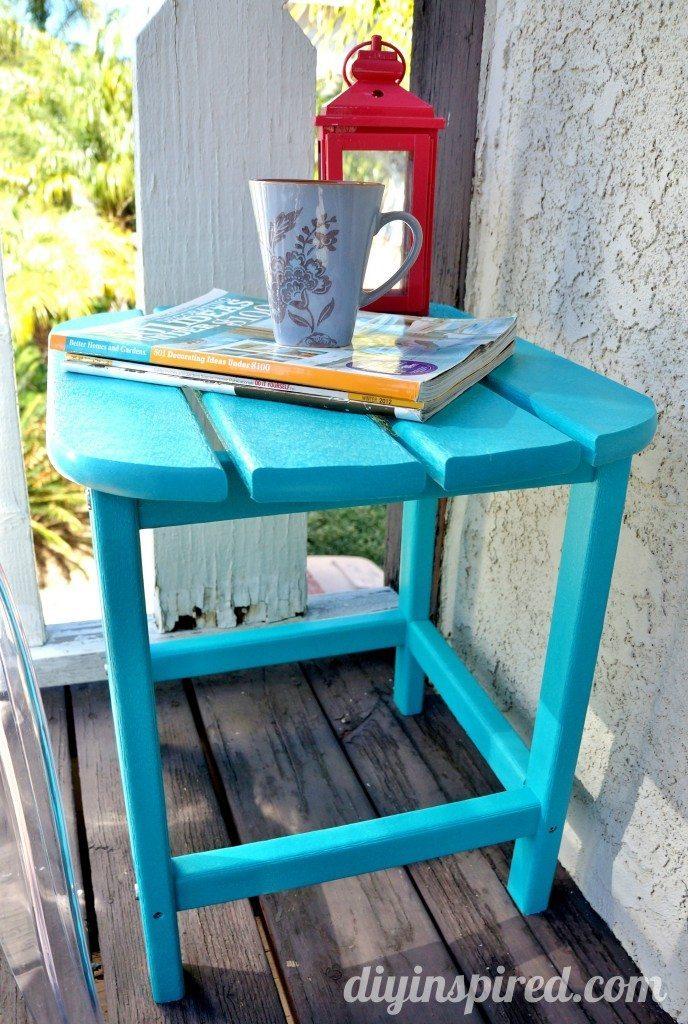 polywood-furniture