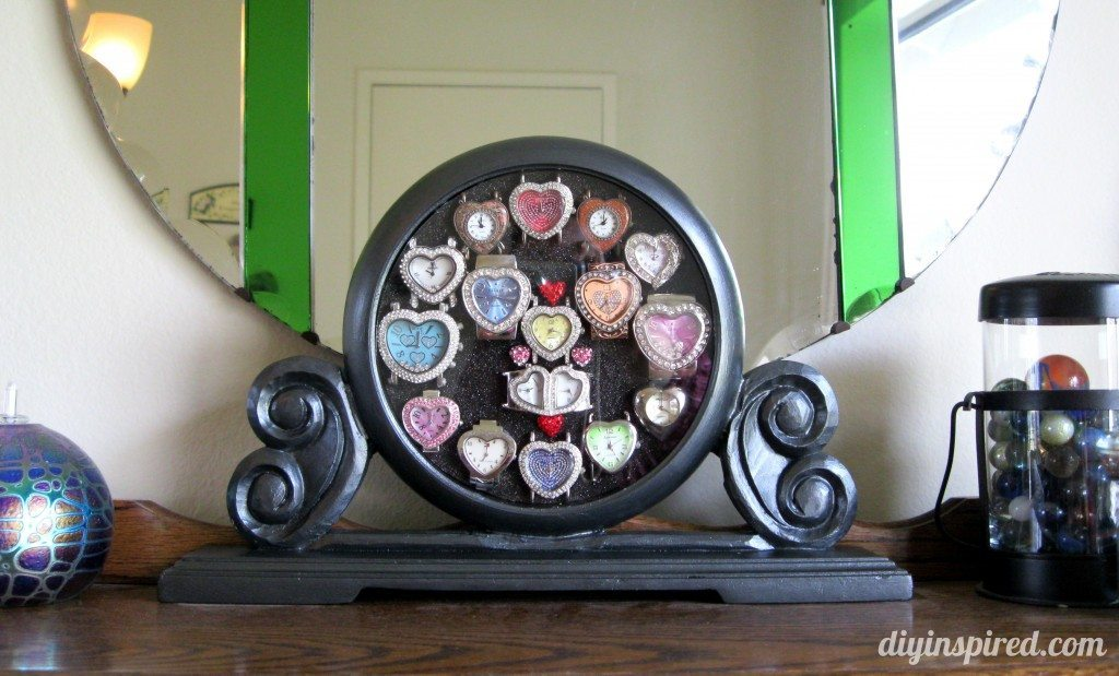 recycled-clock (1)