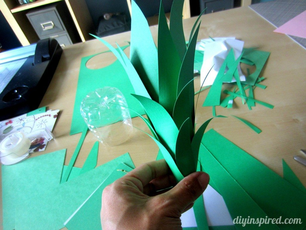recycled-water-bottle-craft (6)