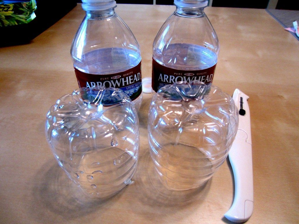 recycled-water-bottle-craft (7)