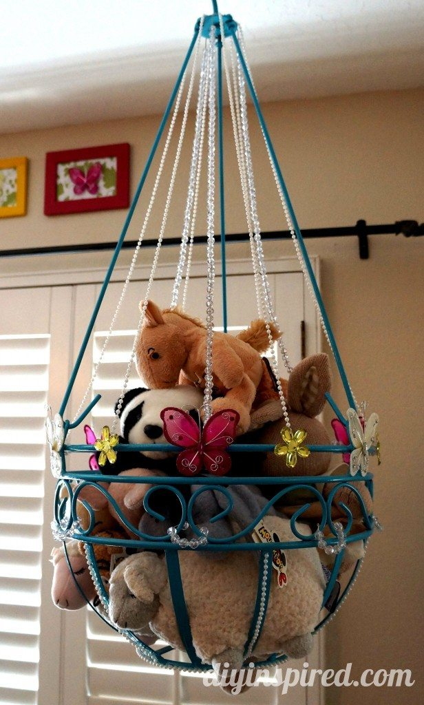 stuffed-animal-toy-storage