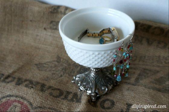 DIY Pedestal Bowl (1) (560x372)