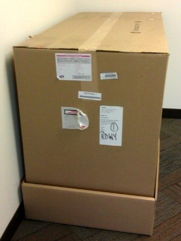 cardboard-box-photo-booth (3)