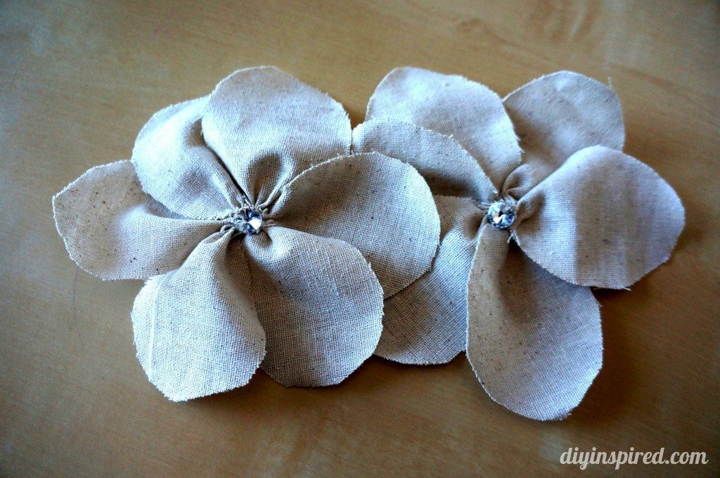 tutorials-for-fabric-flowers