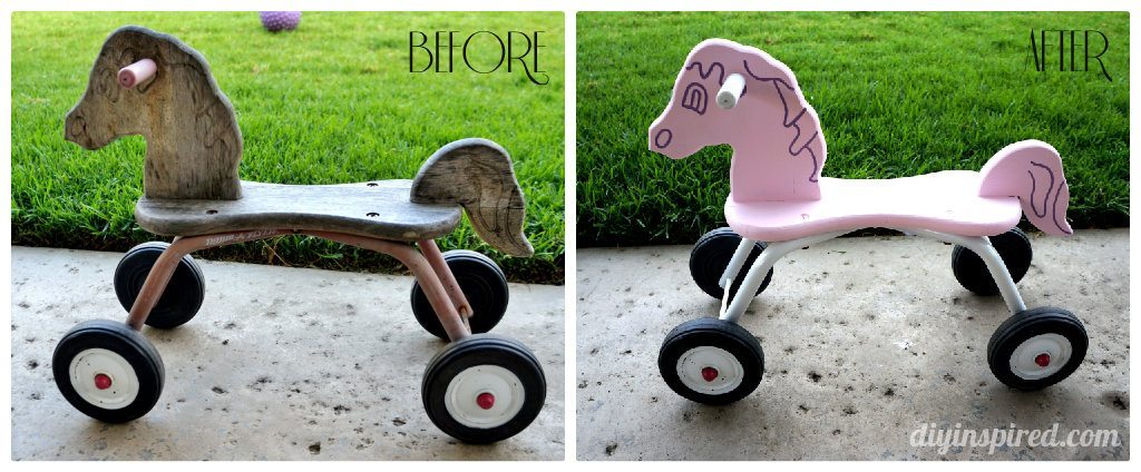 wooden-horse-before-and-after