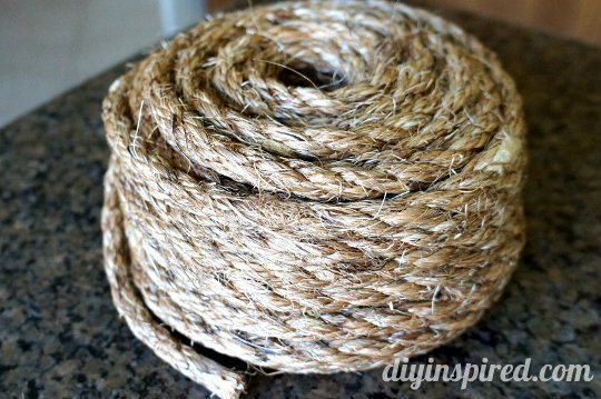 DIY-rope-vases (2) (540x359)