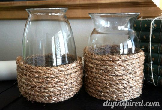 DIY-rope-vases (6) (540x367)