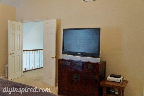 bedroom-redesign (1) (560x372)