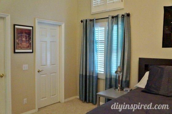 bedroom-redesign (5) (560x372)