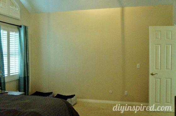 bedroom-redesign (7) (560x372)