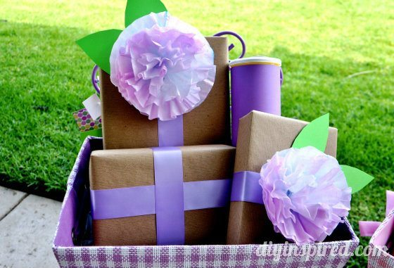 creative-gift-wrapping (2) (560x381)