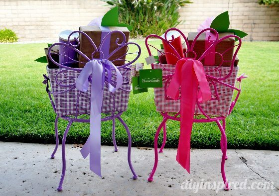creative-gift-wrapping (3) (560x394)