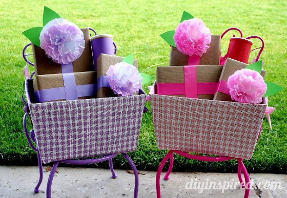 creative-gift-wrapping (4) (560x388)
