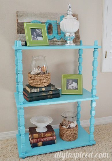 do-it-yourself-decorating (389x560)