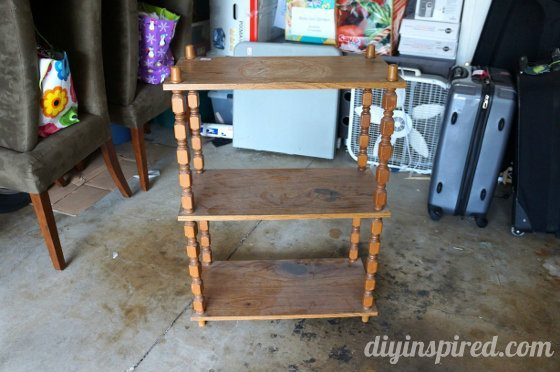 how-to-paint-old-furniture (2) (560x372)