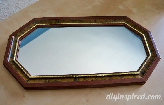 mirror-makeover (1) (560x360)