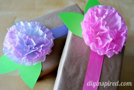 recycled-paper-flowers (1) (560x378)