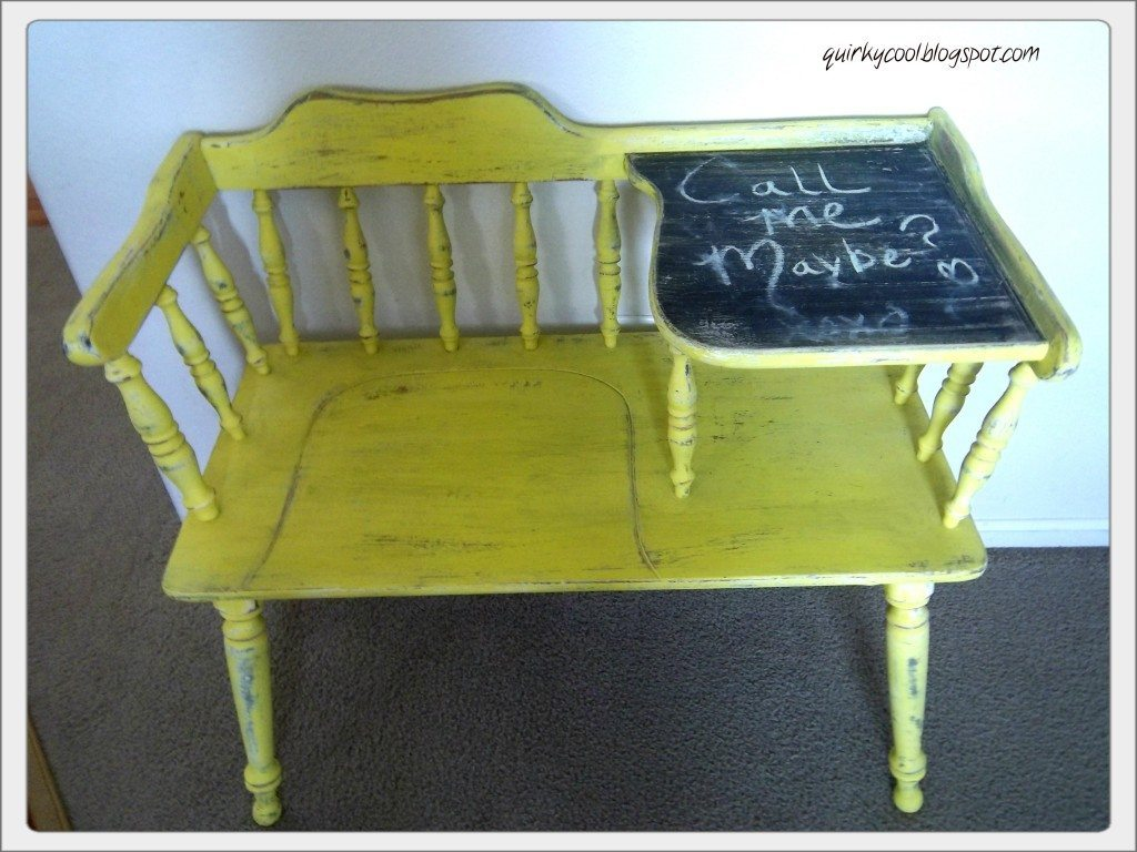 upcycled-telephone-table (4)