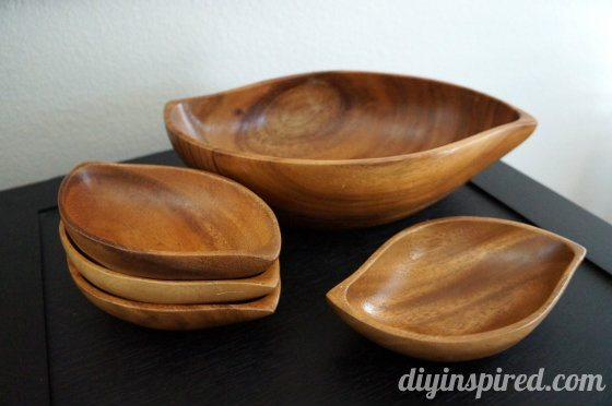 upcycled-wood-bowls (1) (560x372)