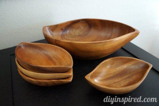 upcycled-wood-bowls (1) (560x372)