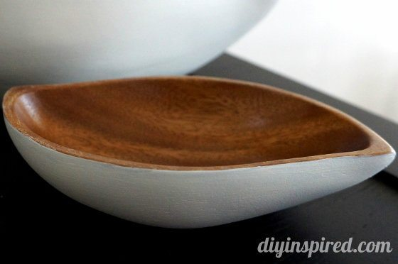 updated-wood-bowls (2) (560x372)