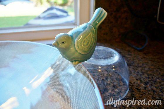 DIY-bird-bath (6) (560x372)